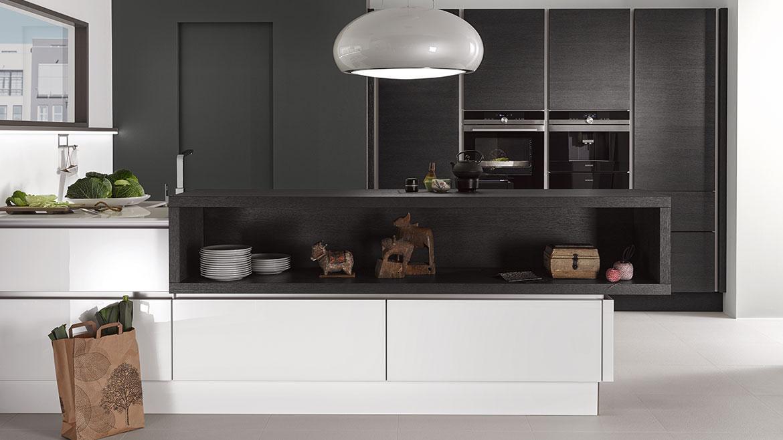 nolte einbauk chen in g gelow br sewitz l beck planen. Black Bedroom Furniture Sets. Home Design Ideas